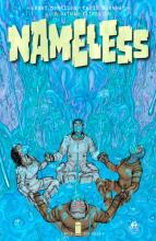 Nameless 5