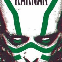 Karnak No. 01