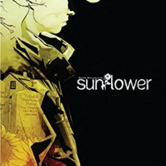 Sunflower No. 01