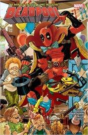 DeadpoolNo2