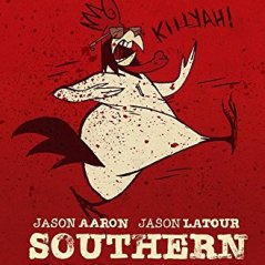 Southern Bastards No. 12