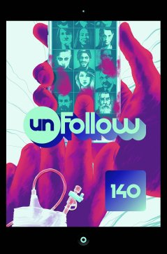 Unfollow No. 1