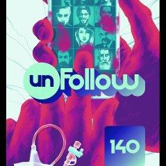 Unfollow No. 1