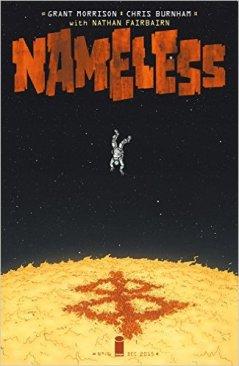 NamelessNo6
