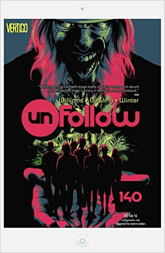Unfollow No 2