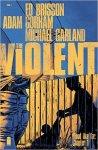 ViolentNo1