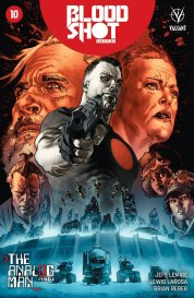 BloodShot_10