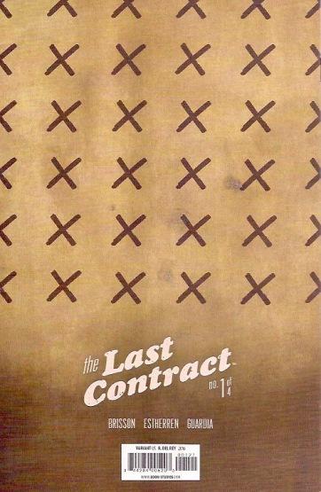 thelastcontractno1b