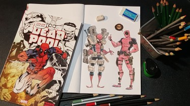 coloreddeadpool
